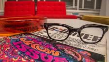 Madmen Season 7 Sunglasses - Classic II