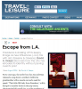 escape-from-l-a-articles-travel-leisure