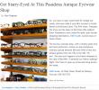 old-focals-eyewear-shop-in-pasadena-does-don-drapers-specs