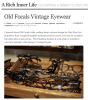 old-focals-vintage-eyewear