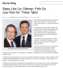 spies-like-us-oldman-firth-go-low-tech-for-tinker-tailor-xfinity-movie-blog-by-comcast