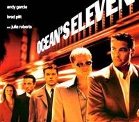 02-oceans-eleven