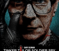 07-tinker-tailor-soldier-spy