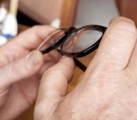 23-inside-oldfocals-pasadena