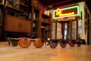 14-inside-oldfocals-pasadena