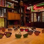 15-inside-oldfocals-pasadena