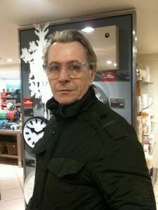 gary-oldman