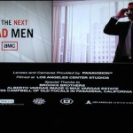 01-mad-men-s5-credits-old-focals