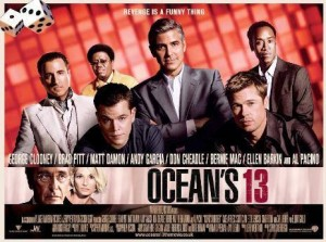 01-oceans-thirteen