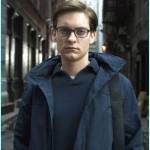 01-spider-man-peter-parker