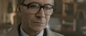 01-tinker-tailor-soldier-spy