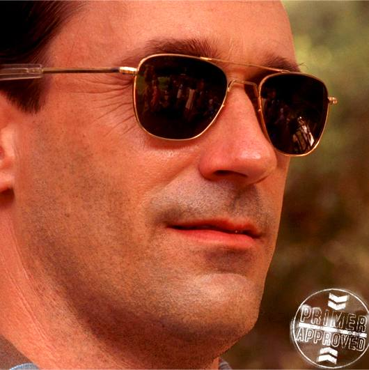 02-mad-men-s2-don-draper-sunglasses