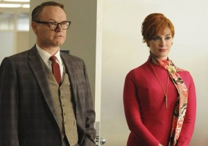 02-mad-men-s4-lane-joan