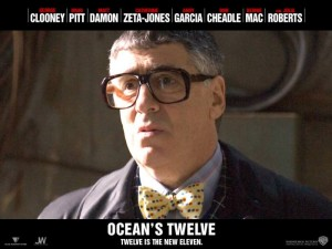 02-oceans-thirteen