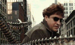 02-spider-man-2-alfred-molina-dr-octopus