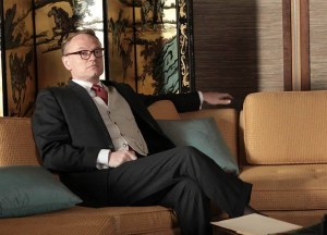 03-mad-men-s2-lane-pryce