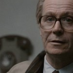 03-tinker-tailor-soldier-spy