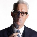 04-mad-men-s2-roger-sterling