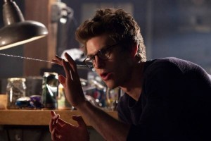 04-spider-man-3-andrew-garfield