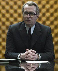 04-tinker-tailor-soldier-spy