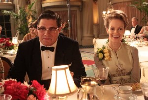 05-madmen-s3-harry-jennifer
