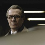 05-tinker-tailor-soldier-spy