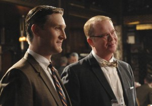 06-mad-men-s4-ken-phil