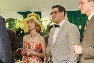 06-madmen-s3-harry