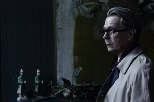 06-tinker-tailor-soldier-spy