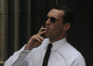 07-mad-men-s4-don