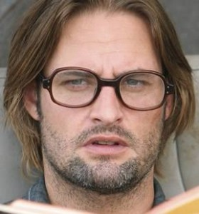 08-lost-sawyer-potter