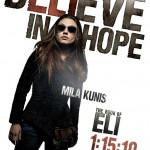 09-book-of-eli