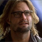 09-lost-sawyer-potter