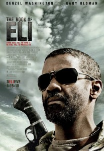 10-book-of-eli