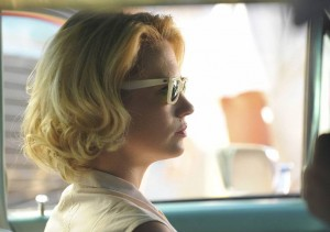 11-mad-men-s4-12-betty