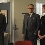 13-mad-men-s4-pete-lane-joan