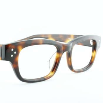 Old Focals | Professional | Tortoiseshell (04)