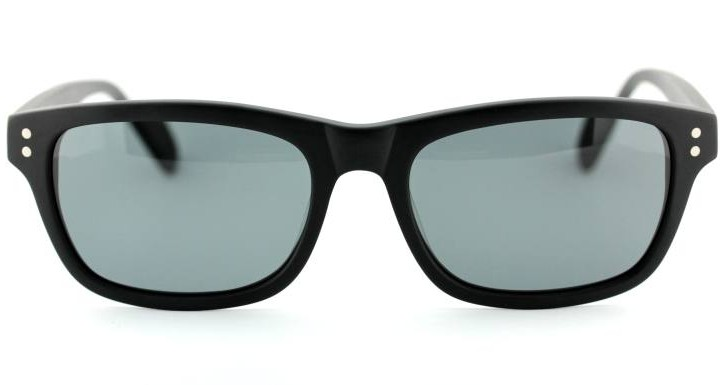 Old Focals | Directors Choice | Black (01)