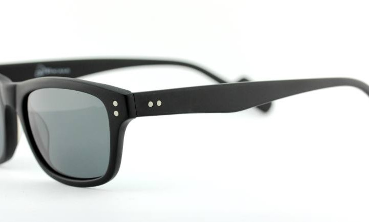 Old Focals | Directors Choice | Black (02)