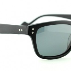 Old Focals | Directors Choice | Black (03)