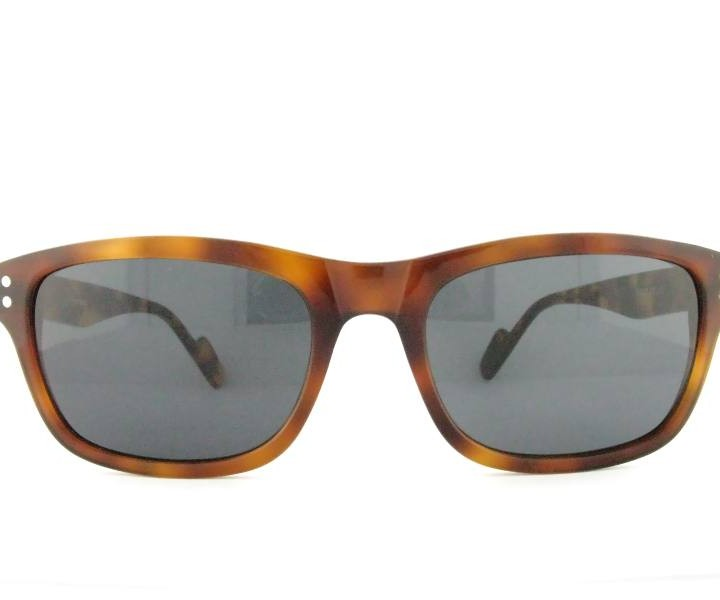 Old Focals | Directors Choice | Light Tortoiseshell (01)