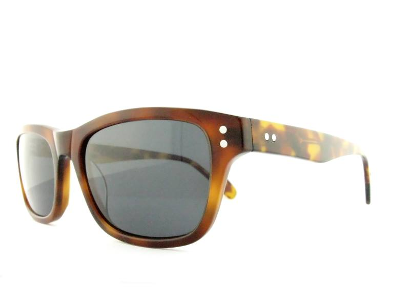 Old Focals | Directors Choice | Light Tortoiseshell (02)