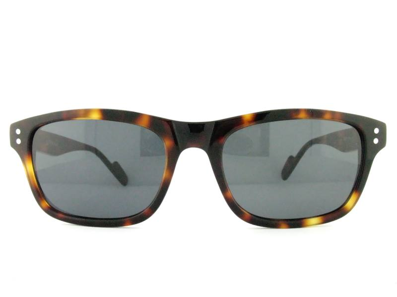 Old Focals | Directors Choice | Tortoiseshell (01)