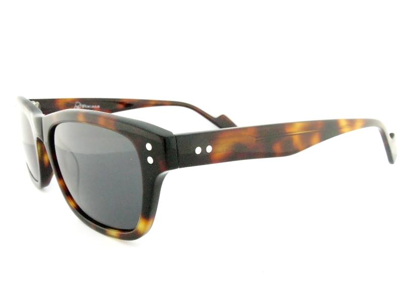 Old Focals | Directors Choice | Tortoiseshell (02)