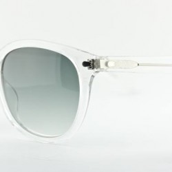 Old Focals | Diva | Clear (02)