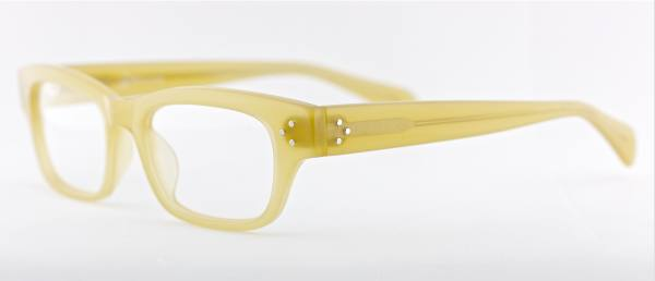 Old Focals | Professional |  Butterscotch (02)