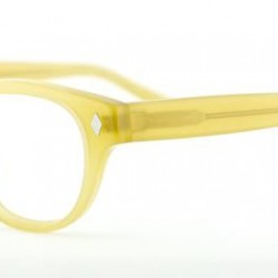 Old Focals | Seeker | Butterscotch (02)