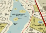 dorothy-film-map