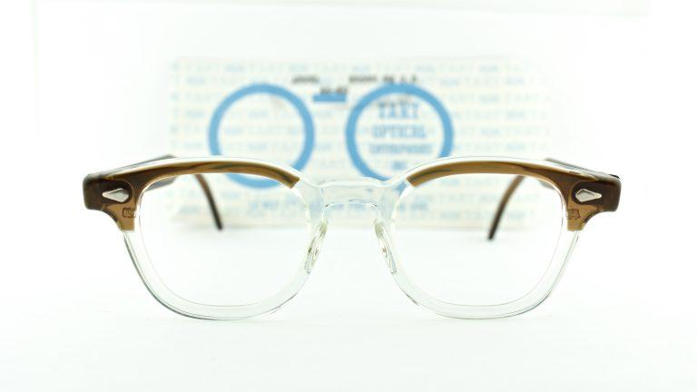 250d2b9ea252d Old Focals – Hollywood s Vintage Eyewear Experts.