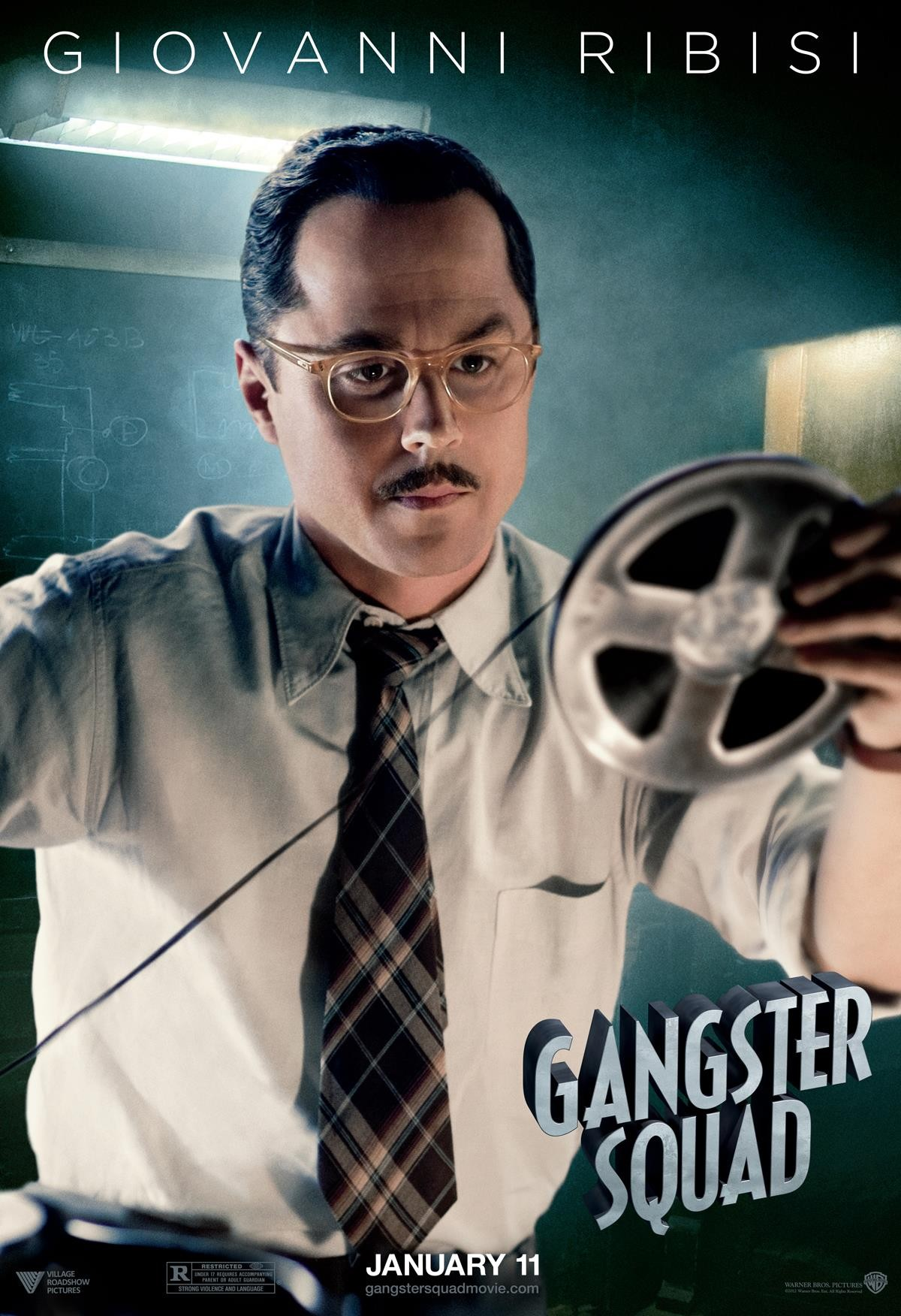 poster-gangster-squad05